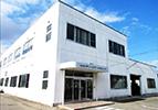 QA center