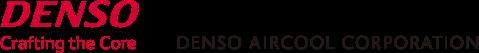 DENSO AIRCOOL CORPORATION